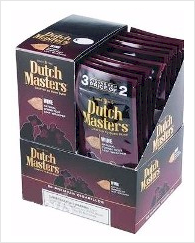 Dutch Masters Wine Cigarillos 60's