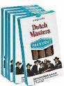 Dutch Masters President Cigars