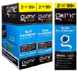 Game Blue Raspberry Cigarillo 2 for 99 Cigars