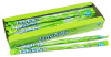 Laffy Taffy Sour Apple Rope Candy Taffy 24ct