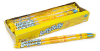 Laffy Taffy Banana Rope Candy Taffy 24ct