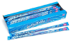 Laffy Taffy Blue Raspberry Rope Candy Taffy 24ct
