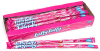 Laffy Taffy Cherry Rope Candy Taffy 24ct