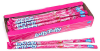 Laffy Taffy Strawberry Rope Candy Taffy 24ct