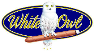 White Owl Cigarillos Cigars 2 for 99¢