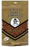 Roll your Own Tobacco - Smokers Pride - 4 Aces - Gambler - Largo - JP's - Red Cap - Prince Albert Roll Your Own Tobacco bags