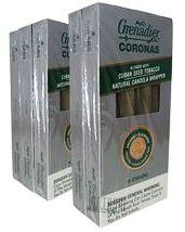 AYC Corona Light Cigars - Antonio y Cleopatra Corona Light Cigars