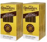 Antonio y Cleopatra Grenadier Dark Buy 1 Get 1 Free Cigars