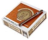 AyC Grenadier Dark Cigars - Antonio y Cleopatra Grenadier Dark Cigars