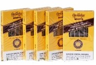 AyC Whiffs Dark Cigars - Antonio y Cleopatra Whiffs Dark Cigars