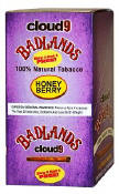Badlands Honeyberry Buy 1 Get 1 FREE 48 cigars
