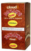 Badlands Original Buy 1 Get 1 FREE 48 cigars