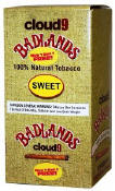 Badlands Sweet Buy 1 Get 1 FREE 48 cigars
