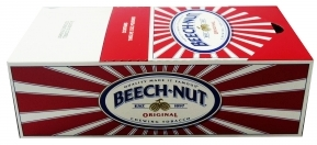 Beechnut Chewing Tobacco 12ct Box