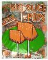 Big Slice Peach Pops 48ct
