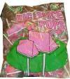 Big Slice Strawberry Pops 48ct