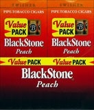 BlackStone Peach Value Pack