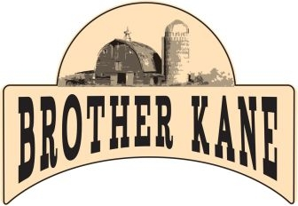 Brother Kane Potato Chips 2.25oz bags