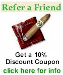 Refer a Friend and Save $$$$$$$$$$