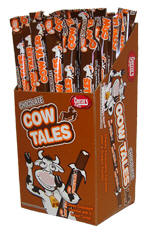 Cow Tales Chocolate 36ct