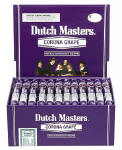 Dutch Masters Grape Corona Deluxe Cigars