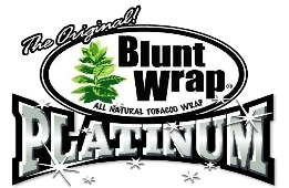 Double Platinum French Martini Blunt Wraps 50ct