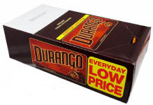 Durango Chewing Tobacco 12ct