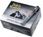 Dutch Masters Deluxe Corona Cigars box 55