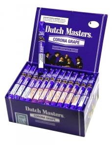 Dutch Masters Grape Corona Cigars