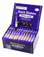 Dutch Masters Grape Corona Cigars