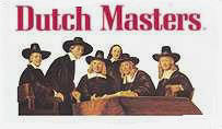 Dutch Masters Cigarillo Cigars