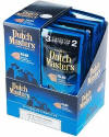 Dutch Masters Palma Blue Cigarillos 60ct
