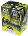 Dutch Masters White Grape Cigarillos 60ct