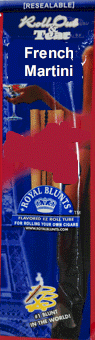 http://www.advantageservice.net/royal_blunts_french_martini.htm