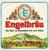 Engelbrau German Beer Steins Mugs 14oz