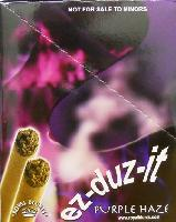 Ez Duz It Purple Haze cigars 15/2's