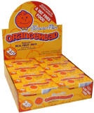 Orangehead Candy 24ct - Ferrara Pan Candy