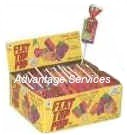 Top Pop Candy Taffy 48ct