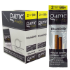 Game Diamonds Cigarillo 2 for 99 Cigars