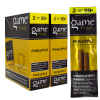 Game Pineapple Cigarillo 2 for 99 Cigars