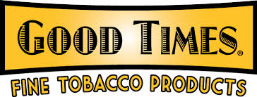 Good Times City Life Cigarillo Cigars 15/5's 75 cigars