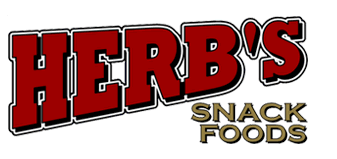 Herb's Snack Foods