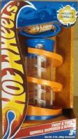 Hot Wheels Gumball Dispenser