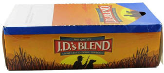 JD Blend Chewing Tobacco 12ct
