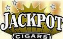 Jackpot Cigars
