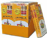 Jewel original Buy 1 Get 1 FREE 100 cigars