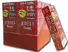 Jewel sweet Buy 1 Get 1 FREE 100 cigars