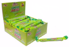 Jungle Jollies Green Apple 48ct