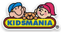 Kidsmania Candy