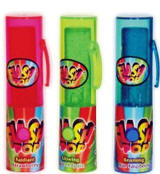 Kidsmania Flash Pop Candy 12ct